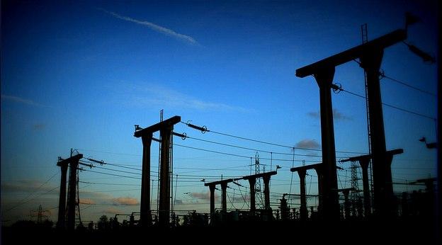 Bilanz für 2011: Die Energieversorger auf Facebook