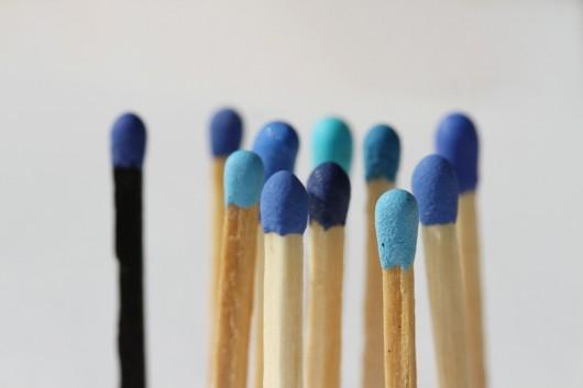 ImageCredits: sajola / photocase.com