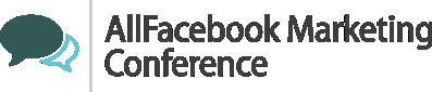 AllFacebook Marketing Conference – Programm steht!
