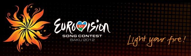 Die Türkei gewinnt den Eurovision Song Contest! … nach Facebook Fans