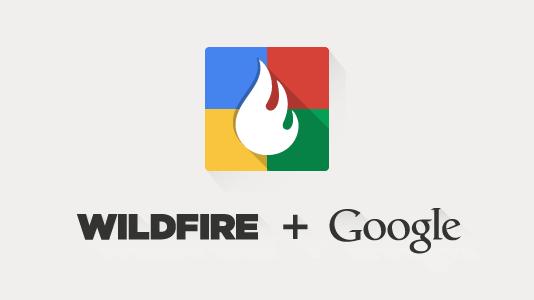 Google kauft Wildfire für 250 Mio Dollar