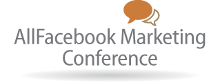 Allfacebook Marketing Conference in London – 19.11.2012
