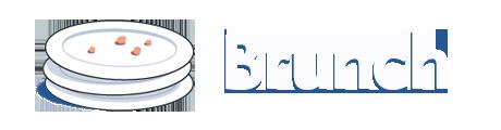 Facebook App Entwicklung mit Backbone JS und brunch.io – Steffen Müller @ allfacebook Developer Conference