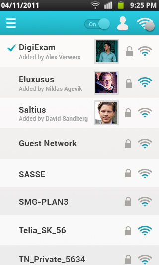 02_4_wifi_list_connected