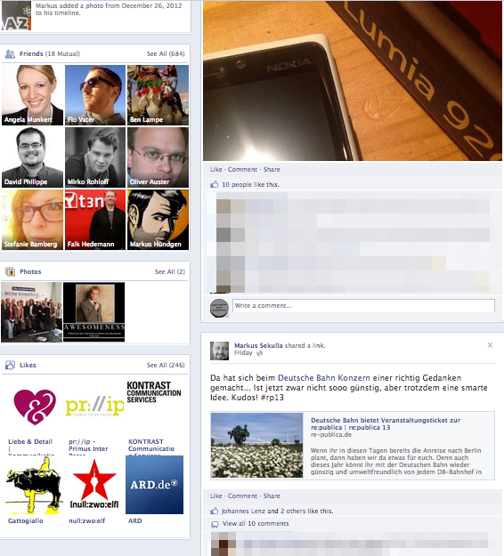 Neues-Facebook-Timeline-Design-2 2