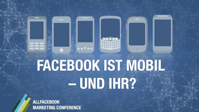 facebook-mobile-afbcon