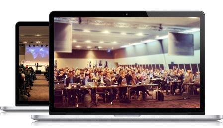 AllFacebook Marketing Conference: Noch eine Woche zum Frühbucherpreis!