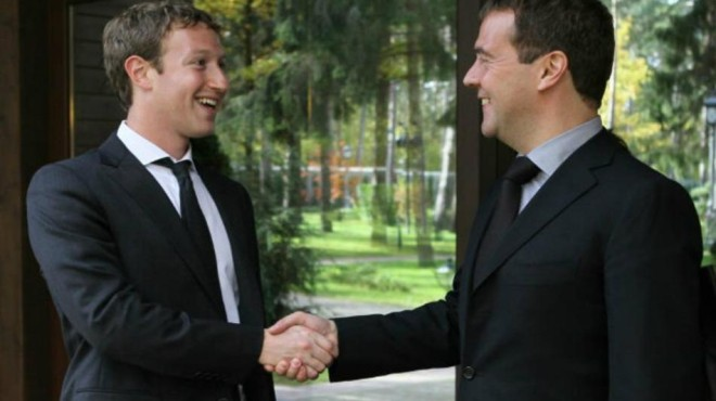why-mark-zuckerberg-is-in-russia-a445d175f9