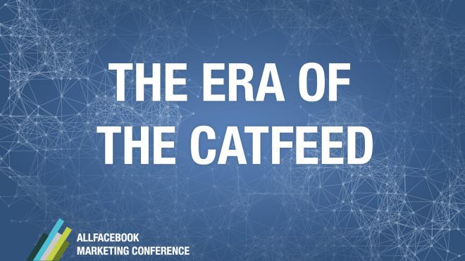 catfeed