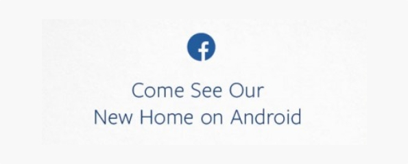 facebook-android-invite-home-1