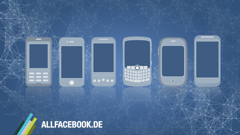 Interview: Einblick in die mobilen User Experience Tests bei Facebook