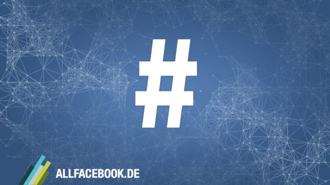hashtag-facebook