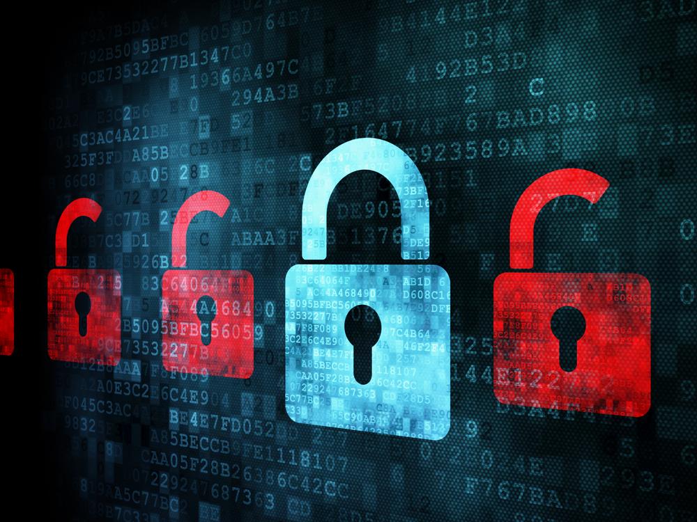 Mehr Sicherheit auf Facebook: 7 Tipps um dein Passwort zu schützen