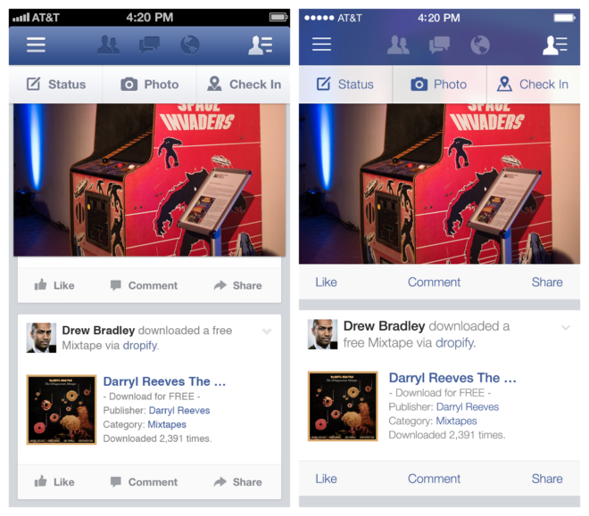 facebook-ios7-comparison
