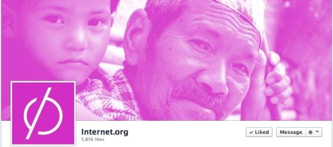 (2) Internet.org