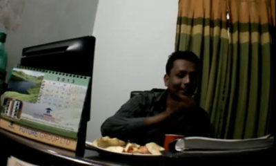 Video: Zu Besuch auf einer Klickfarm in Bangladesch, so sehen gekaufte Fans aus!