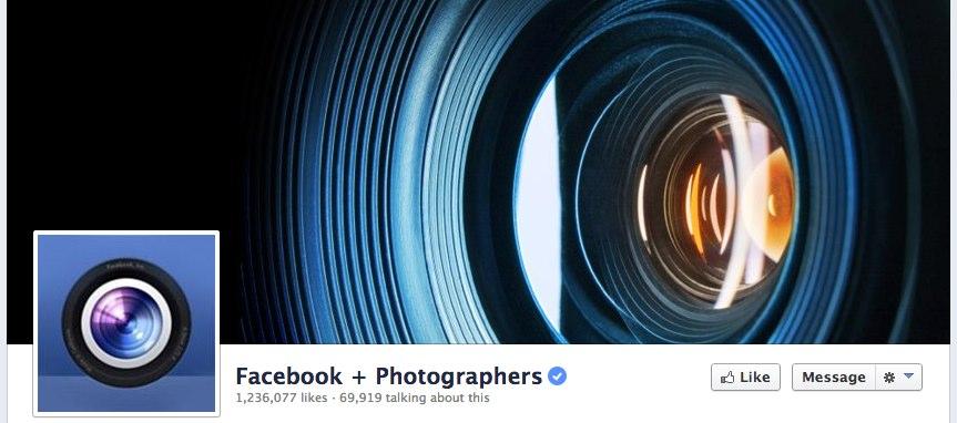 Wow: Facebook speichert über 250 Milliarden Photos