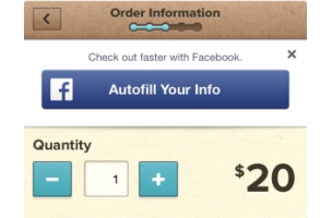 AutofillWithFacebookTeaser