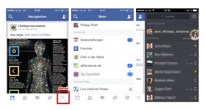 ios7-facebook