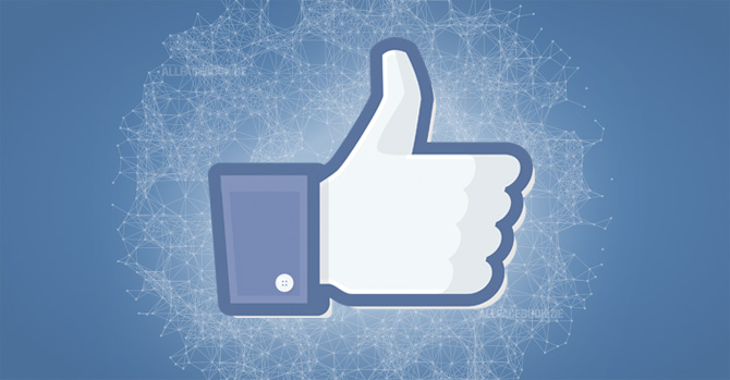 Neue Facebook Pages mit neuem Call-to-Like