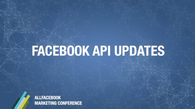 api_updates