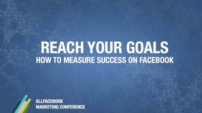 goals-facebook