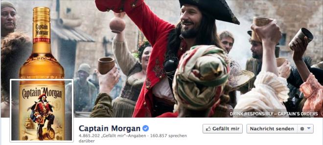 _1__Captain_Morgan