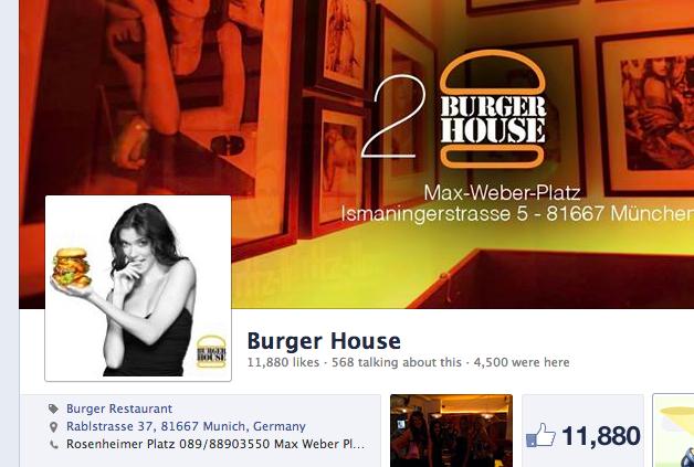 Burger House 2013-11-08 14-50-21