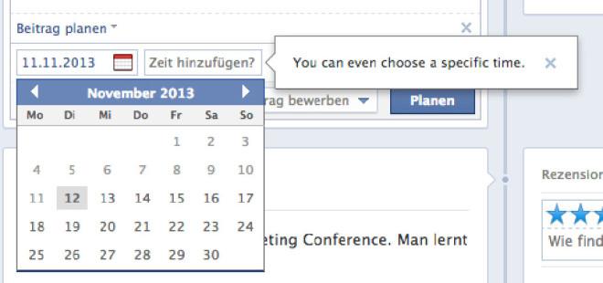 beitraege-planen-kalender