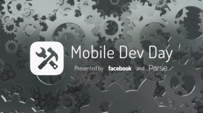 """Facebook Mobile Dev Day: 5 Vorträge zum wichtigen Thema """"Facebook & Mobile"""" kostenlos online anschauen."""