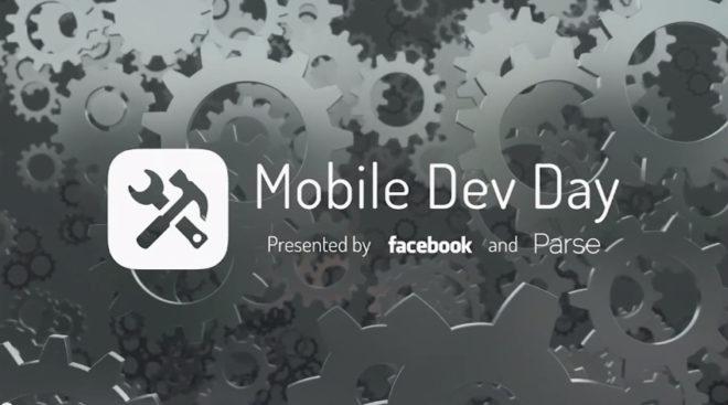 mobile-dev-day