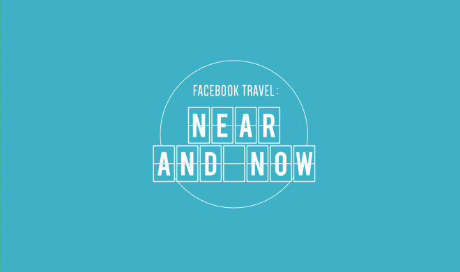 facebook-travel