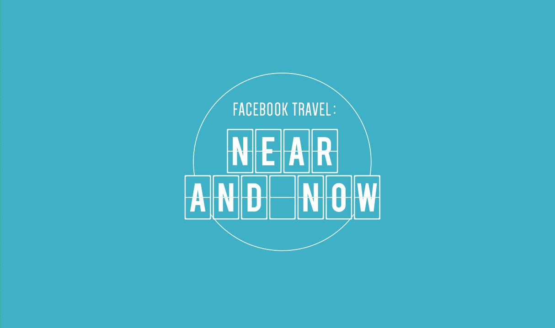 Offizielle Studie: Facebooks Einfluss auf das Reiseverhalten