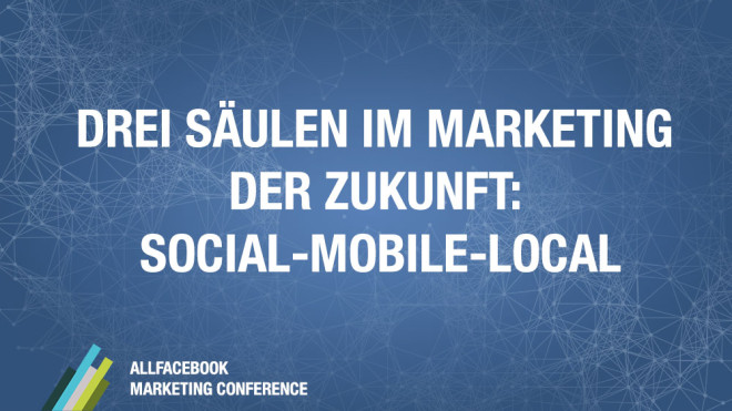 social-local-mobile