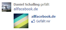 03 allfacebook - Page Like SpSt