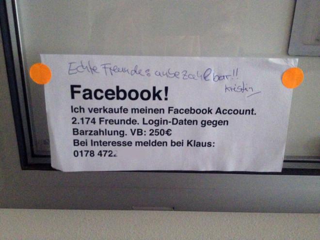 Bildquelle: Notes of Berlin (http://www.notesofberlin.com/)