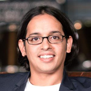 Karim-Profilbild