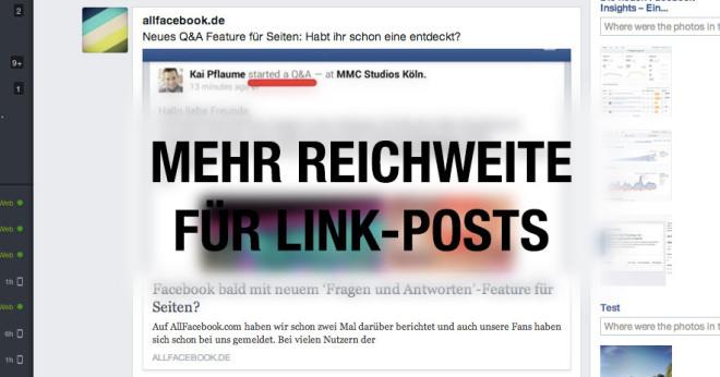 link-posts