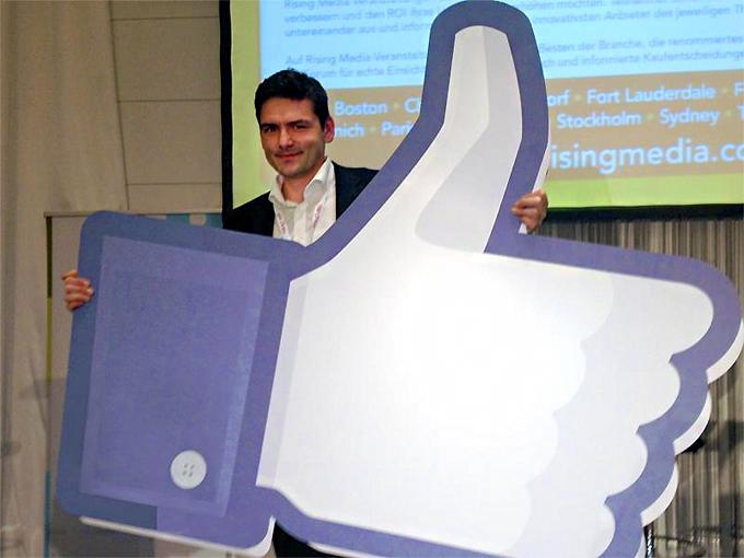 Einleitung | Rechtliche Stolperfallen beim Facebook Marketing Teil 1
