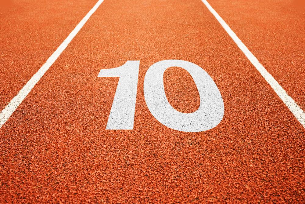 10 goldene Regeln für den gelungenen Facebook-Auftritt @AllFacebook Marketing Conference