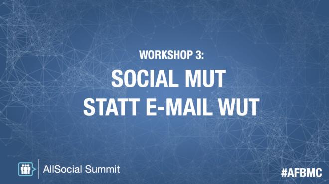 social-mut