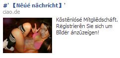 03-fb-ads-sonderzeichen