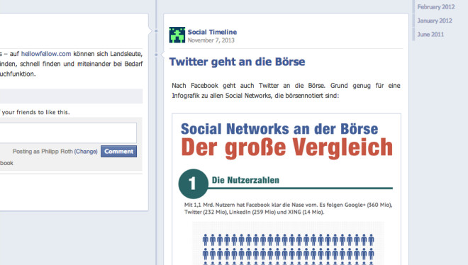 Social Timeline | Die Geschichte von Social Media 2014-02-10 13-57-51