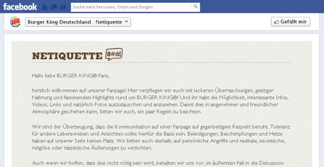 datenschutz_disclaimer_netiquette-netiquette