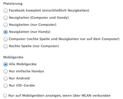 5_-_mobile_Anzeigen_final_docx__Kompatibilitätsmodus_