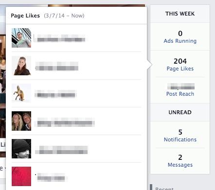 Facebook Pages Redesign – Das ist Neu für die Administratoren