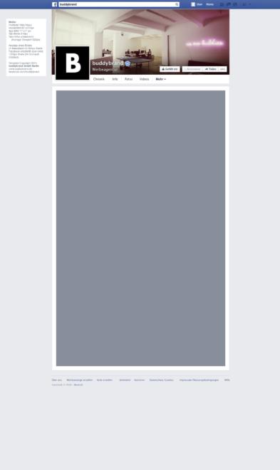 buddybrandtemplate-facebook-brandpage-2014DE-tabs