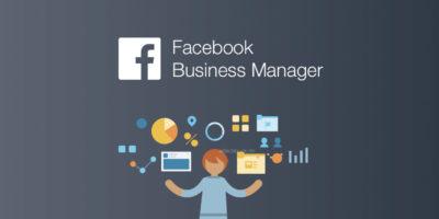 Der Guide zum Facebook Business Manager: Wann nutzen? Wann nicht? Wie einrichten?