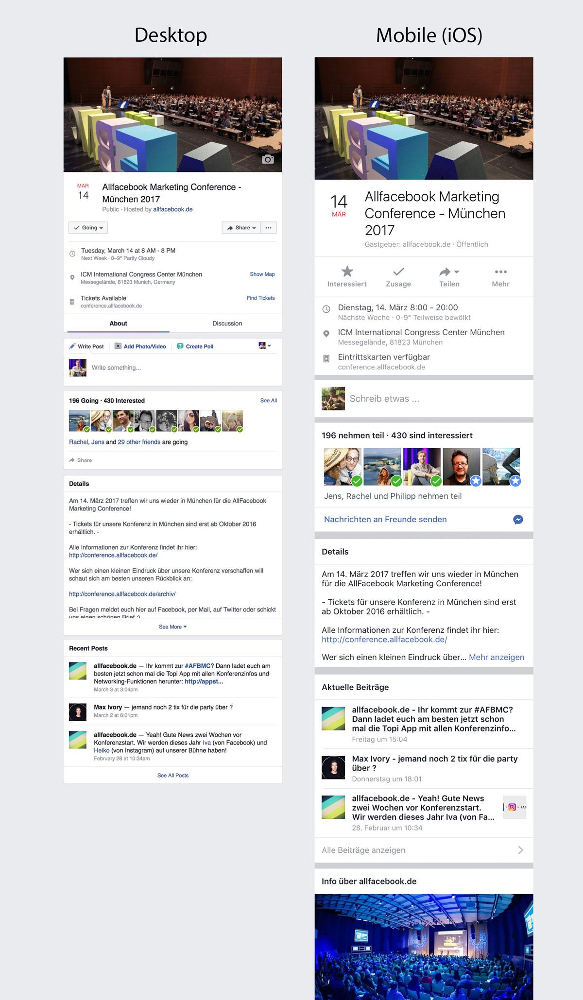 facebook veranstaltung bildgröße