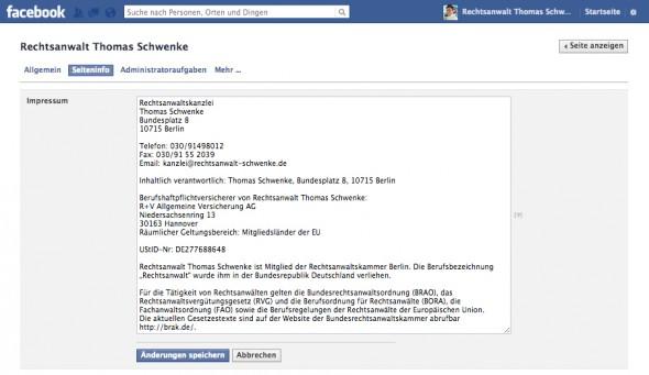 facebook-impressum-raschwenke-590x341